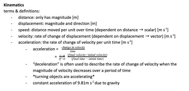 rgs y3 physics (not inclu. light)